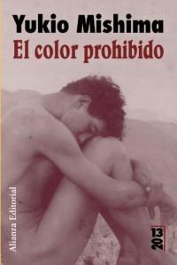 El color prohibido / Forbidden Color: Constantino El Grande / Constantine the Great