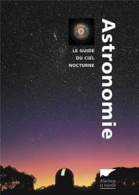 Astronomie (Ne)