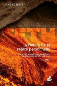 La nature de la réalité personnelle