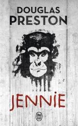 Jennie [Poche]