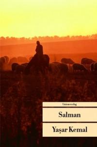 Salman.