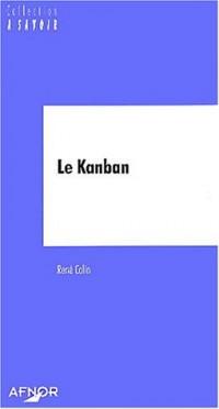 Le kanban