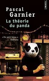 La Théorie du panda [Poche]