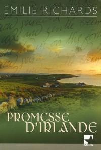 Promesse d'Irlande