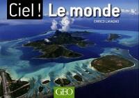 Ciel ! Le Monde