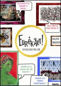 Eurek'Art !