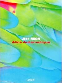 Alice automatique