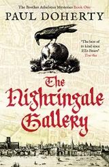 The Nightingale Gallery