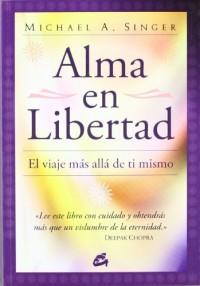 Alma en libertad / Freedom soul
