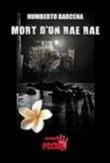 Mort d'un Raerae