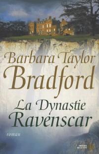 La dynastie Ravenscar