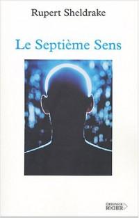 Le Septième Sens
