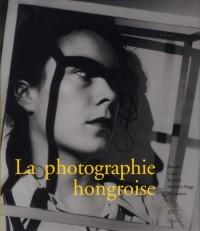 Photographie Hongroise. Brassai, Capa, K
