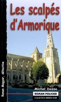 Les scalpés d'Armorique