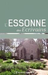 ESSONNE DES ECRIVAINS