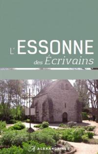 L'Essonne des Ecrivains