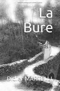 La Bure