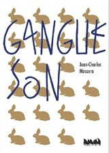 Gangue son [Poche]