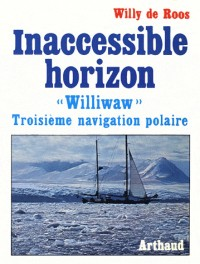 Inaccessible horizon