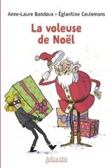 La voleuse de Noël