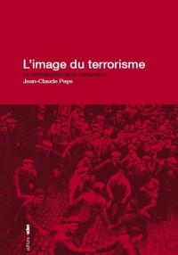 L'image du terrorisme