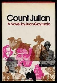 Count Julian.