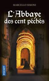 L'Abbaye des cent péchés (1) [Poche]