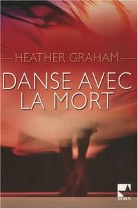Danse avec la mort