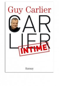 Carlier intime