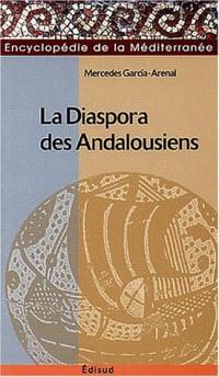 La diaspora des andalousiens
