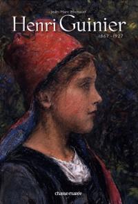 Henri Guinier : 1867-1927