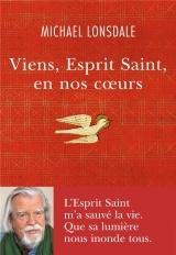 Viens, Esprit-Saint, en Nos Coeurs