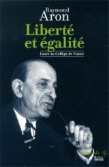 Liberte et Egalite