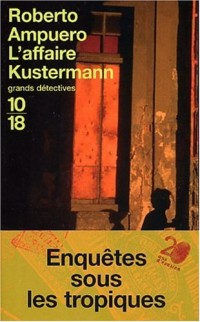 L'Affaire Kustermann