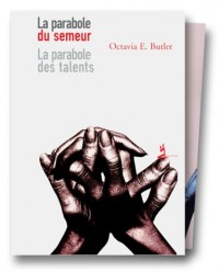 Paraboles, coffret de 2 volumes : La Parabole du semeur - La Parabole des talents