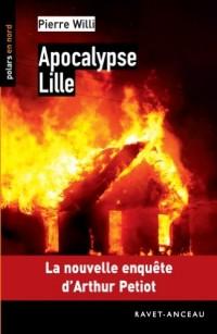 Apocalypse Lille