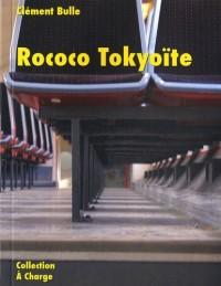 Rococo Tokyoïte
