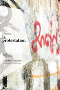 La Protestation