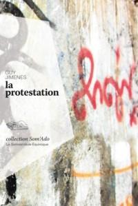 La Protestation