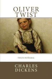 Oliver Twist: Texte intégral