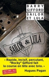 Sailor et Lula [Poche]