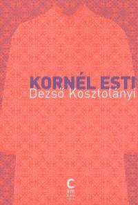 Kornel Esti