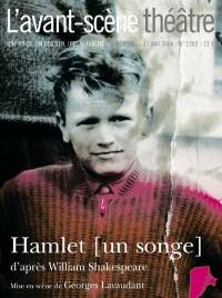 Hamlet [un Songe]