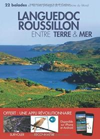 Languedoc-Roussillon entre terre & mer