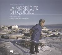 Nordicite du Quebec