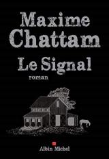 Le Signal