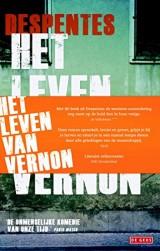 Het leven van Vernon
