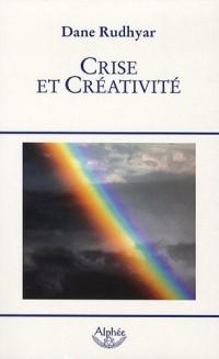 Crise et créativité