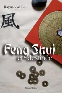 Feng Shui et Destinée