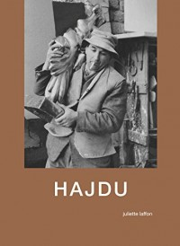 Etienne Hajdu